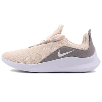 Nike耐克运动鞋轻便跑鞋鞋子跑步鞋AA2181-002-001-HH