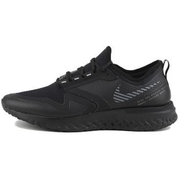 Nike耐克男鞋轻便休闲缓震运动跑步鞋BQ1671-001JY