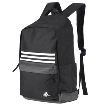 Adidas阿迪达斯运动双肩包背包DT2616
