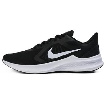 Nike耐克男子运动休闲网面透气跑步鞋CI9981-004