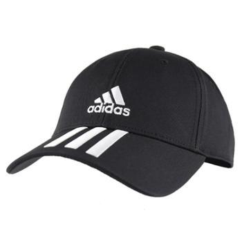 adidas阿迪达斯运动帽FK0894