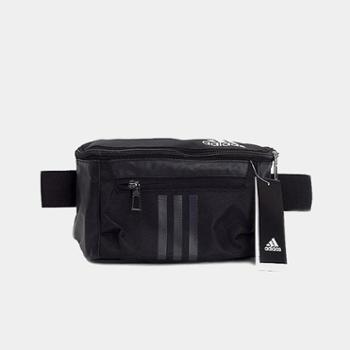 阿迪达斯运动腰包BS0765