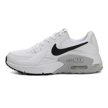 NIKE耐克女子AIRMAX气垫休闲运动鞋CD5432-101