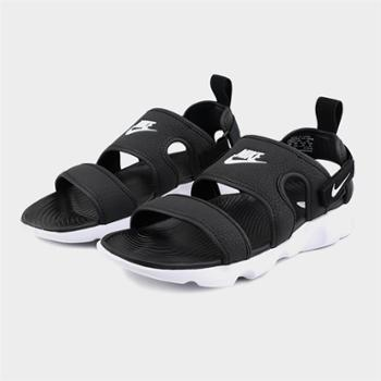 NIKE耐克OWAYSISSANDAL女子休闲鞋凉鞋CK9283-002-600-100