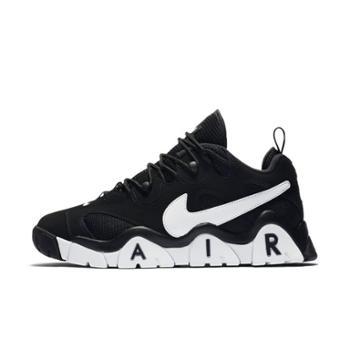 耐克NikeAirBarrageLow男子复古运动休闲鞋CD7510-001