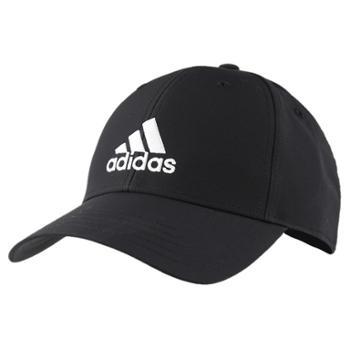 adidas阿迪达斯男女休闲运动帽子FK0898