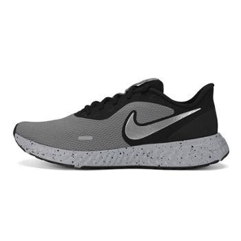 NIKE耐克男鞋轻便透气休闲运动跑步鞋CV0159-001