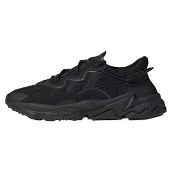 阿迪达斯adidas三叶草经典休闲运动鞋EE6999