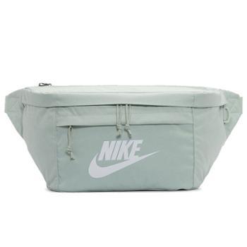 耐克NikeTECH腰包收纳轻便耐用BA5751-320