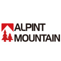 ALPINT MOUNTAIN旗舰店