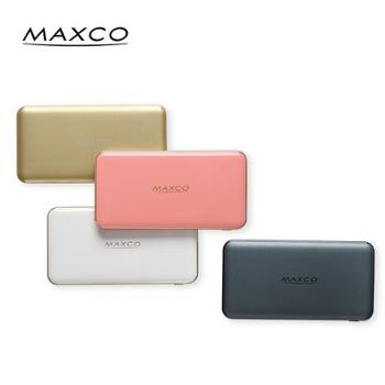 美能格MAXCO刀锋系列移动电源