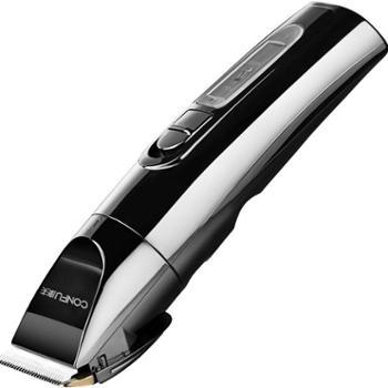 康夫理发器专业发廊店专用电动推剪剃头刀自己剪神器男推子剃头发