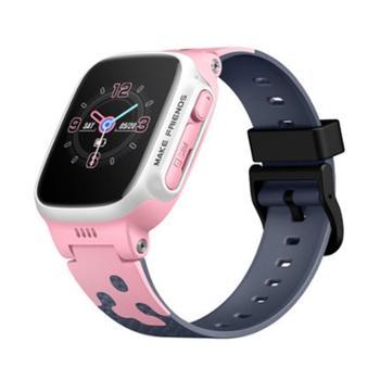 小天才电话手表Q1儿童4G定位智能防水小学生初中生男女孩多功能手表手环