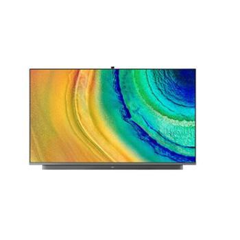 华为智慧屏V55i-B55吋4K超高清液晶电视机AI摄像头多方视频通话