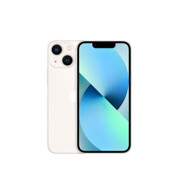 AppleiPhone13mini(A2629)512GB手机支持移动联通电信5G