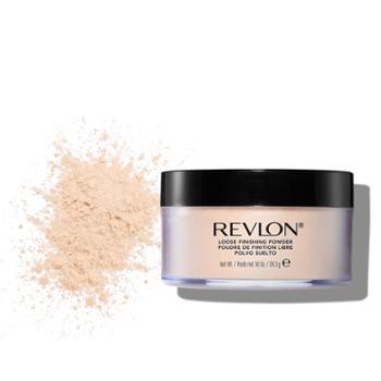 Revlon/露华浓定妆散粉28.3g