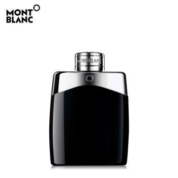 万宝龙/Montblanc传奇男士淡香水50ML/100ML