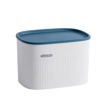 物鸣卫生间纸巾盒AA111马桶纸巾架厕纸置物架