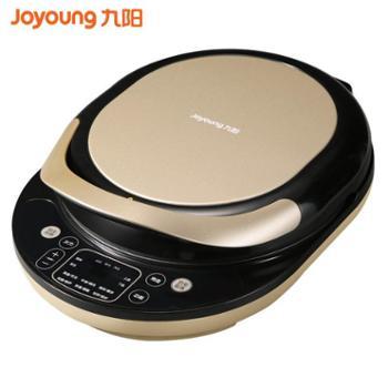 Joyoung/九阳家用智能电饼铛 华夫饼机煎烤机烙饼机 JK-30E11