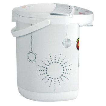 康佳/Konka 健康水星电热水壶保温瓶 SP503