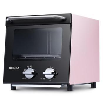 康佳 妙趣屋 · 电烤箱 烤炉KGKX-905