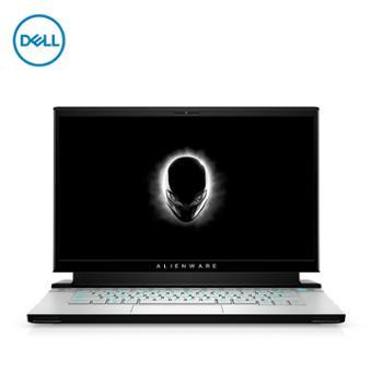 外星人AlienwareM15(2020版)RTX2070电竞笔记本电脑5746