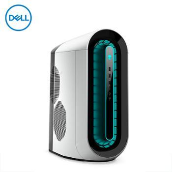 戴尔全新AlienwareAuroraR11台式电脑主机ALWS-7996