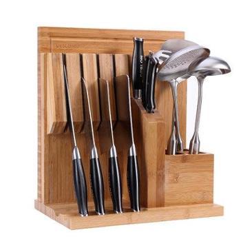 德世朗新莱茵系列厨房12件套装
