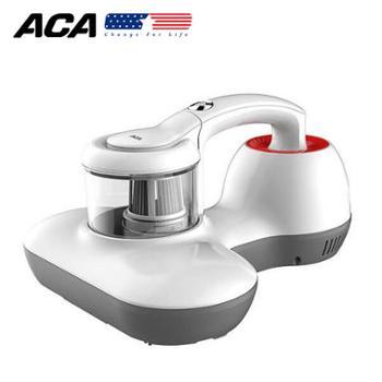 ACA除螨吸尘器杀菌紫外线家用除螨仪ALY-06CM01J