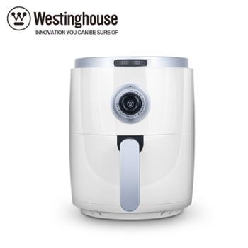 西屋Westinghouse3L无油空气炸锅WAF-LZ3001