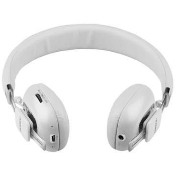iKANOO/卡农K2无线蓝牙头戴式重低音电脑手机立体声音乐耳机
