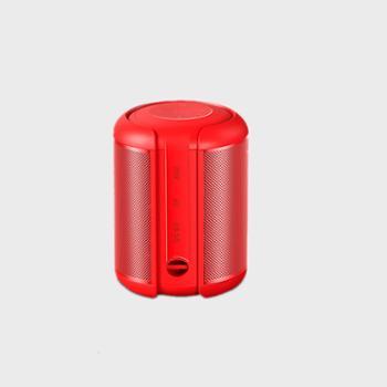 诺西升级版V8蓝牙音箱小音响超重低音炮V8