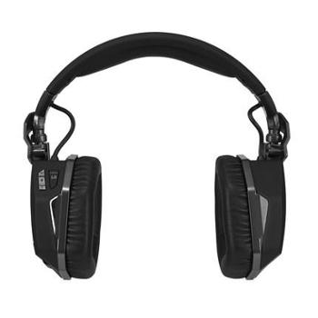 MADCATZ F.R.E.Q.9终结者立体声耳麦 音乐蓝牙耳机 XBOX