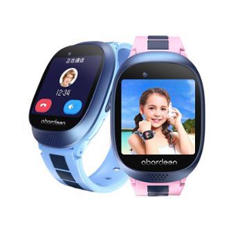 阿巴町 N3 电信版 智能手表