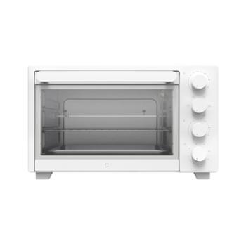 小米米家电烤箱