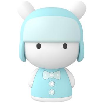 小米米兔故事机mini 蓝牙版 蓝色