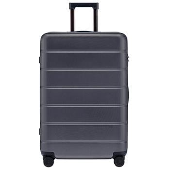小米旅行箱 28英寸