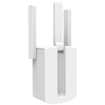 TP-LINK 无线扩展器 TL-WA933RE 无线中继