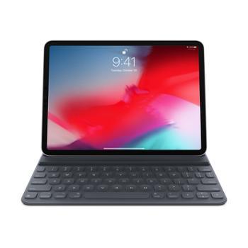APPLE 苹果iPad平板智能双面夹中式键盘 适用iPad Pro第三代