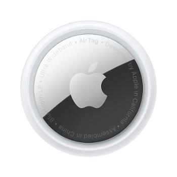 Apple AirTag 苹果追踪器 适用于 iPhone iPad