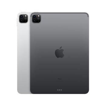 Apple iPad Pro 12.9英寸 2021款M1芯片 苹果平板电脑