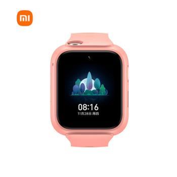 小米米兔儿童学习手表5X 4G全网通 智能手表