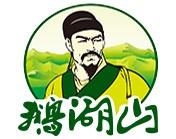 江西省江天农业科技有限公司