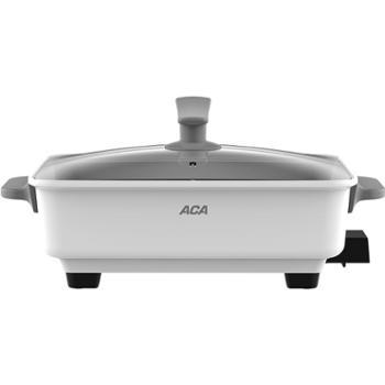 北美电器/ACA 电煮锅 电火锅 ALY-66HG14J