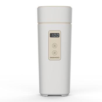 大宇316内胆便携式热水壶D2
