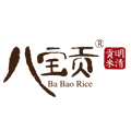 云南八宝贡米业有限责任公司
