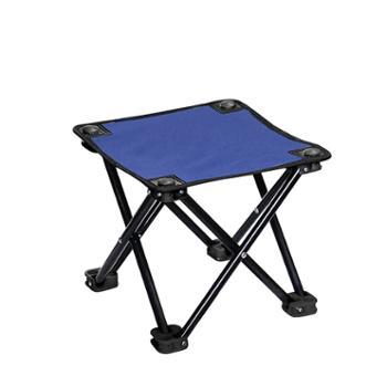 TFO户外折叠椅超轻便捷靠背折叠椅