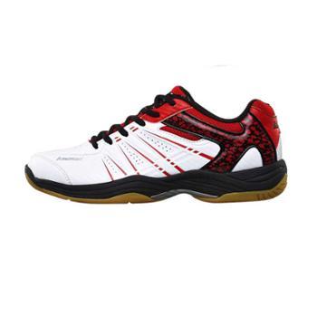 川崎男女款专业羽毛球鞋K-063
