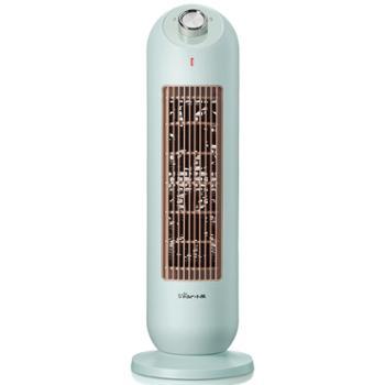 小熊/Bear取暖器DNQ-C20B1家用节能小型电暖器