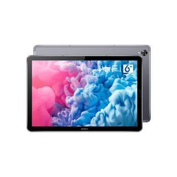 HUAWEIMatePad10.8英寸